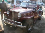 jeepster.jpgのサムネール画像